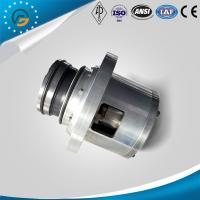Cheap Single Face Agitator Mechanical Seal Ekato ESD Seal Replacement Wear Resistant for sale