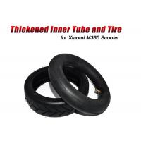 Cheap 8 1/2*2 Thickened Inner Tube Tire E Scooter Accessories For Xiaomi M365 Kick Scooter for sale