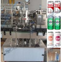 Cheap Linear Filling Machine for sale