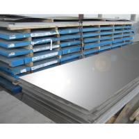 China Mild Steel Cold Rolled Steel Plates, Flat Steel Plate 0.1mm - 2mm Thickness on sale