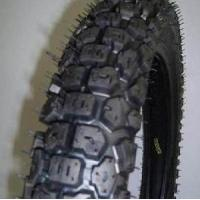 Cheap Motorcycle Tyres (RA20101129) for sale