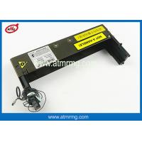 Quality NMD ATM Parts Glory Delarue Talaris Banqit NMD100/200 A007484 BOU101 wholesale