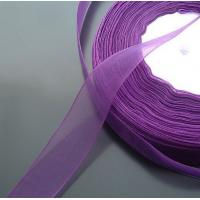 Cheap ribbons for sale