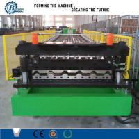 roof panel roll forming machine for sale