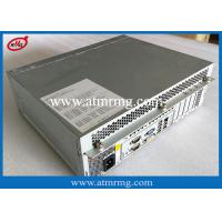 Buy cheap Wincor ATM Parts CPU EPC_A4 Dual Core - E5300 1750190275 from wholesalers