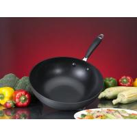Cheap Solvent-based Heat Resistant Ceramic Non-stick Coating With FDA RoHS for sale