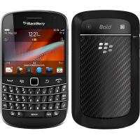 Cheap QWERTY keyboard mobile phone Blackberry 9900 for sale