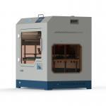 Cheap Professional Creatbot F430 Ultem 3D Printer PEEK 3D Printer Machine for sale