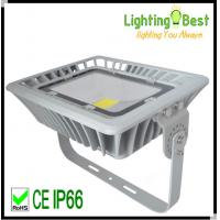 Cheap High Lumens Outdoor Led Flood Light Fixture, 100w 120w 150w 180w 200w 240w with UL CE RoHs IP65 Approved for sale