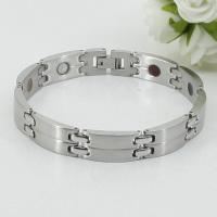 Gift Jewelry Main Material Copper Bracelet Health,Bio Element Manufactures