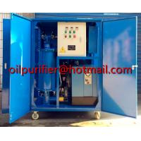 Cheap weather proof canopy Compressed Dry Air Generator,Transformer Air Dryer Unit , Drying Transformer Substation Maintenance for sale