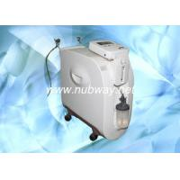 how much does a microdermabrasion machine cost