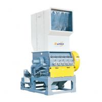 Buy cheap Heavy-duty Centralized Granulator from wholesalers