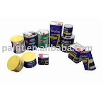 Cheap CAR PAINT SERIES for sale