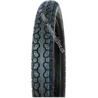 Motorcycle Tire 3.00-17