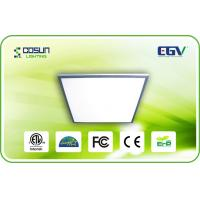 Buy cheap 4080LM Super Powered Square LED Downlight Fixtures For Shops from wholesalers