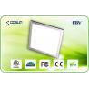 Buy cheap 2x2ft 60Hz Square LED Downlight SDM5730 AC100V - 240V LED For Shopping Mall from wholesalers
