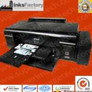 Cheap IC Card Printers/ID Card Printers/PVC Card Printers for sale
