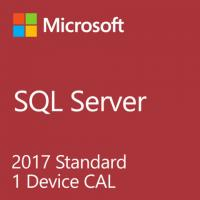 Cheap Data Protection SQL Server Open License 1 Device Client Access Real - Time Analytics for sale