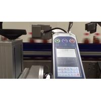 Cheap Automatic laser printer: (No need of printing ink) for sale