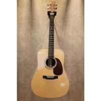 Cheap Martin Dreadnought 14-Fret Acoustic Electric Guitars 6 Strings HD28 for sale