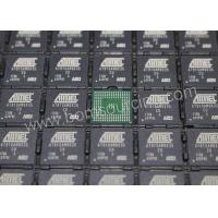 Cheap Microprocessor IC Microchip Electronic Components AT91SAM9X35-CU ARM926EJ-S SAM9X 1 Core for sale