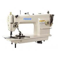 Cheap Single Needle Ruffling (Pleated) Machine FX1832 for sale