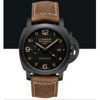 China Brand Military Mens Wrist Watches Mechanical Movement , 30m Water Resistant on sale
