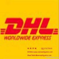 Cheap Dhl Courier Delivery for sale