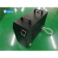 Cheap 50 / 60 Hz TEC Thermoelectric Water Chiller ARC450 TEC Heating Cooling Chiller for sale