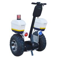 Cheap Off Road 72v Samsung Lithium Battery Electric Balance Scooter With 4000w Motor for sale