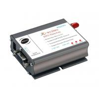 Buy cheap GSM/GPRS wireless industrial Maestro100 Modem from wholesalers