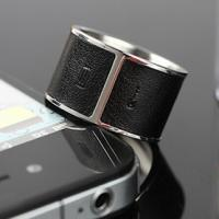 Cheap Men rings,Smart rings,Smart Nfc rings for sale