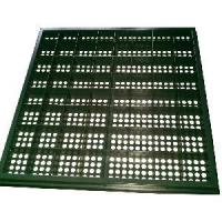 Cheap Airflow Access Flooring for sale