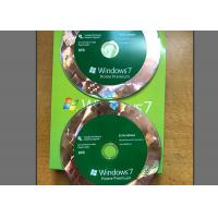 Cheap Global Language Windows 7 Home Basic Full Version With Lifetime Guarantee for sale