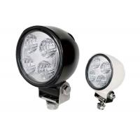 Cheap Auto High Bright LED Truck Work Lights 12W 1080LM High Lumen for sale