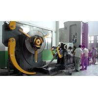 Cheap Roller Feeder Automatic Straightening Machine Auto Metal Stamping Parts for sale