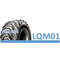 China 400 / 60 - 15.5IMP Agricultural Farm Tyres Wear Puncture - Resistant 14PR on sale