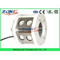 Cheap 600W DC24V Fishing LED Lights For Boats , Squid Fishing Lights DALI Control for sale
