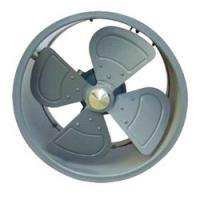 quality attic vent fans buy from 131 attic vent fans