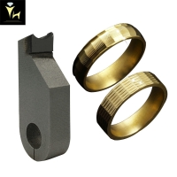 China 6mm Shank Carbide Background Tools For Rings Bangles on sale