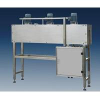 Cheap Electric Label Shrinking Tunnel (EST-2000) for sale
