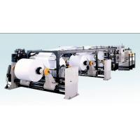 Buy cheap Paper Sheeter /Sheeting Machine from wholesalers