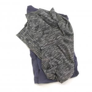 Cheap 50kg/Bag Cotton T Shirt Rags for sale
