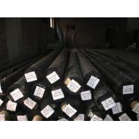 Cheap Plastic Geotextiles woven geotextile membrane for road for sale