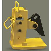 Cheap PDK MULTI PLATE CLAMP for sale