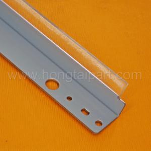Cheap Drum Cleaning Blade Sharp AR-235 275 M208 M236 M237 M257 (MX-311CB AR-270CB CCLEZ0011QS32 UCLEZ0011QSZ1 UCLEZ0011QSZZ) for sale