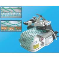 Cheap 3-Thread Carpet Overedging Sewing Machine ( for rope netting) FX-2503B for sale