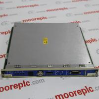 350065 bently nevada16 channel temperature module of quality bently 350065 bently nevada16 channel temperature module voltagebd Image collections