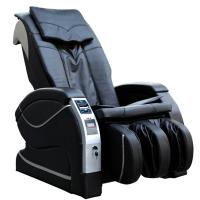 Cheap Bill/coin operated massage chair for sale
